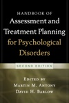 Handbook Of Assessment And Treatment Planning For Psychological Disorders 2e
