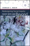 Redesigning Social Inquiry