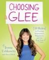 Choosing Glee