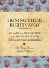 Signing Their Rights Away