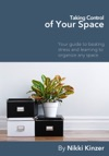 Taking Control Of Your Space