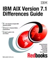 IBM AIX Version 71 Differences Guide