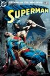 Superman 1987-2006 210