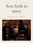 New York in tasca