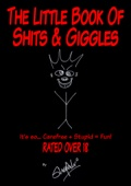 The Little Book of Shits & Giggles