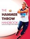 The Hammer Throw Handbook