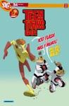 Teen Titans Go 34