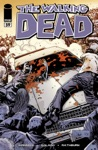 The Walking Dead 59