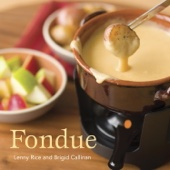 Similar eBook: Fondue