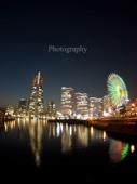 Photography 写真集