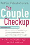 The Couple Checkup