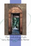 The Unfolding Path