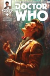 Doctor Who The Eleventh Doctor Vol 1 Issue 2