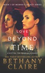 Love Beyond Time