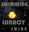 Swimming In The Lunacy