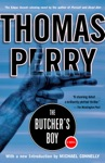 The Butchers Boy