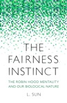 The Fairness Instinct