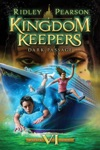 Kingdom Keepers VI Dark Passage