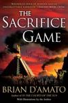 The Sacrifice Game