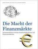 Die Macht der Finanzmärkte