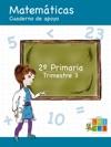 Matemticas 2 Primaria-Tercer Trimestre