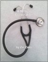 A Medical Exam