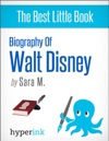 Walt Disney Creator Of Disney Company And Mickey Mouse