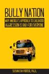 Bully Nation