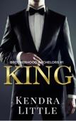 Kendra Little - King artwork