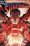 Superman 1987-2006 209