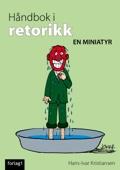 Hans-Ivar Kristiansen - Håndbok i retorikk- en miniatyr artwork