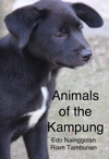 Animals Of The Kampung