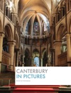 Canterbury In Pictures