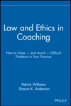 Law And Ethics In Coaching