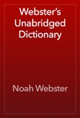 Webster's Unabridged Dictionary