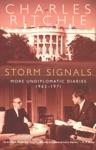 Storm Signals