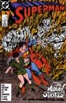 Superman 1987-2006 5