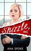 Shizzle, Inc