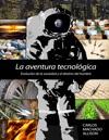 La Aventura Tecnolgica