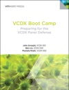 VCDX Boot Camp Preparing For The VCDX Panel Defense