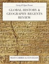 Global History  Geography Regents Review