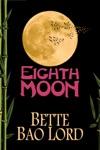Eighth Moon