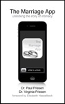 The Marriage App