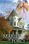Starting Over Treading Water Series Book 3