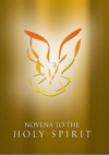 Holy Spirit Novena
