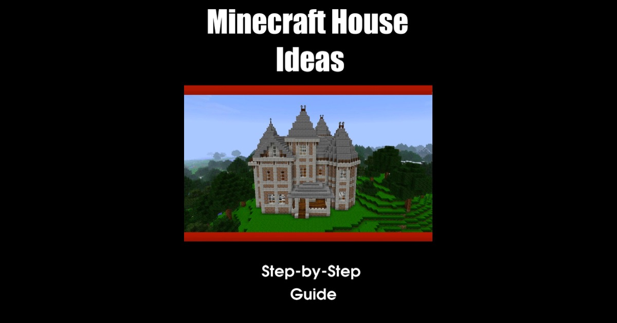 Structure ideas for minecraft - The Epic Structure Quest