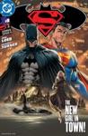 SupermanBatman 8