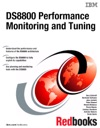 DS8800 Performance Monitoring And Tuning