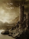 A Vow Of Glory Book 5 In The Sorcerers Ring