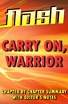 Carry On Warrior By Glennon Doyle Melton  Flash Summaries